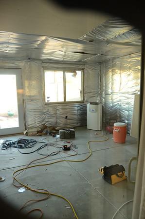 reach barrier over reg insulation - studio 070813 8460