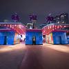 carnival_entrance