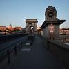 7_Budapest_Chain_Bridge
