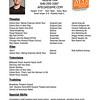 aaron_best_resume5