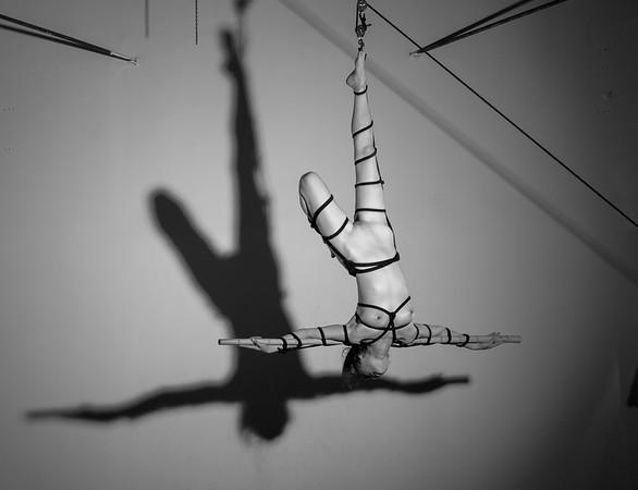 aaron-paul-rogers-fine-art-photography-Rope-bondage-bdsm-shibari