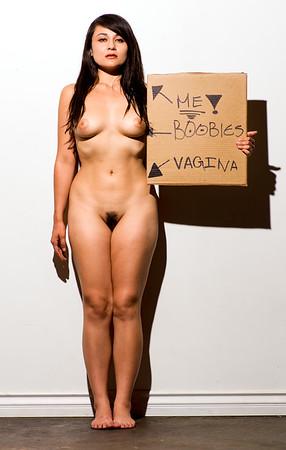 Body Positive Latina