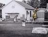 Churchyard *