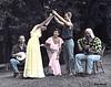 Shady Grove #1