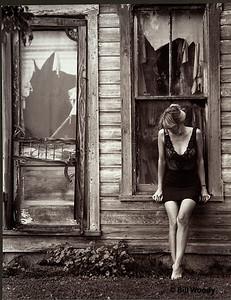 Side Door & Window &