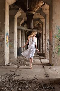 Elegance in Concrete Central