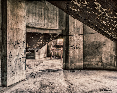 _W804952_HDR