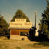 New Mexico   Nutt, NM, hwy 26, @ march 8, 1995 PICT6840
