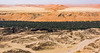North edge of the Namib Desert along the Kuiseb River