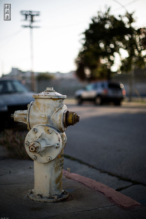 Abstract: Hydrant