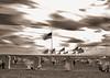 Idaho Veterans  Cemetary