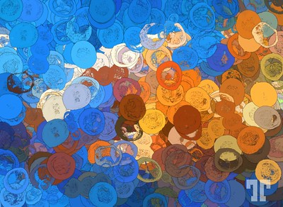 icy-leafs-2a-paint-abstract