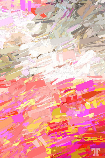guanajuato-abstract-4-1-paint