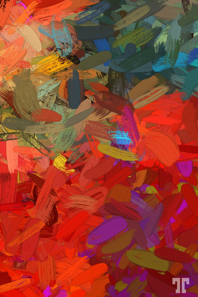 guanajuato-abstract-4-paint-3