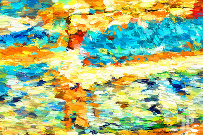 texture-boat-abstract