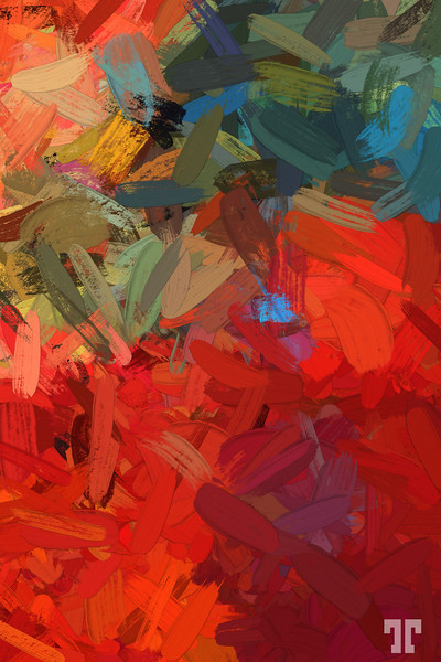 guanajuato-abstract-4-paint-2