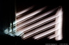 (15Mar13)<br /> <br /> afternoon sunlight through the blinds.<br /> <br /> f/8, 1/50s, iso 640.