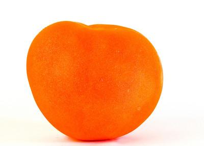 Tomato_0028