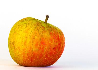 Cherry Apple_0029
