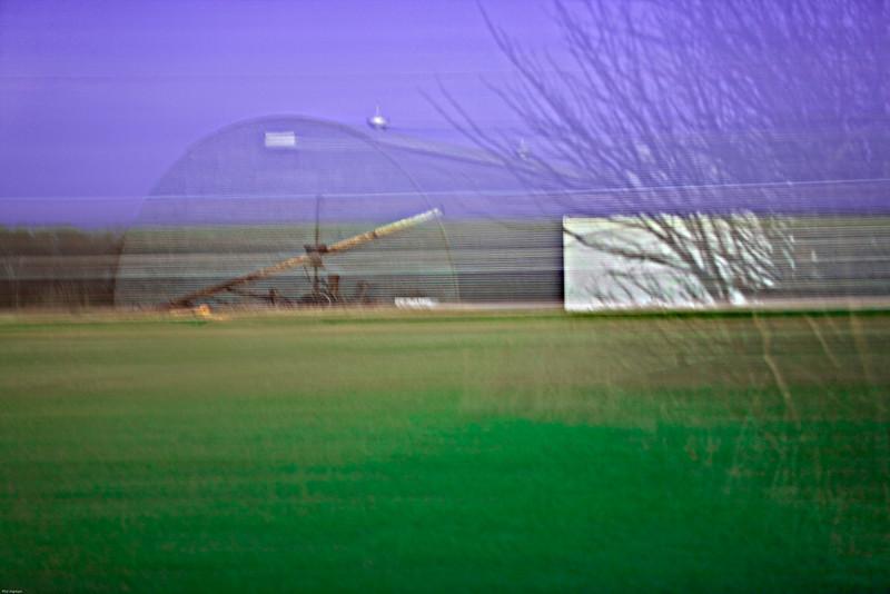 South Dakota Winds 3