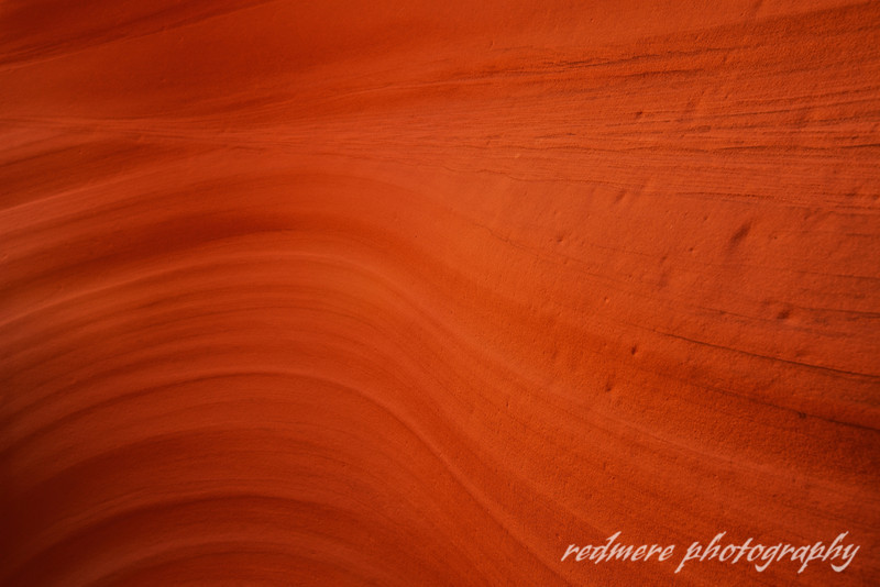 Slot Canyon II