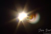 Solar Eclipse August 21 2017 Abstract