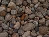California Beach Stones