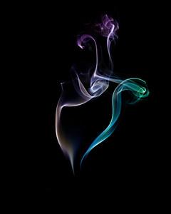 DSC7162 Smoke