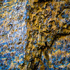 Abstracted by Nature: Rock
