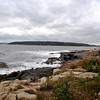 Acadia National Park in Maine 4