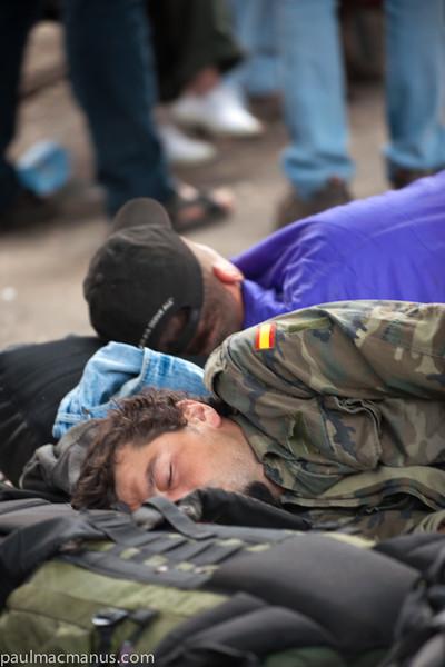 acampada-7883