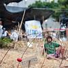 acampada-7942