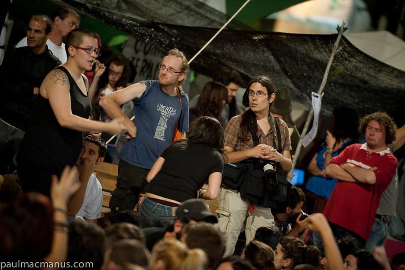 acampada-8314