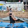 acampada-7897