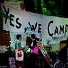 acampada-8104