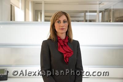 AlexKaplanPhoto-3-9623