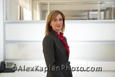 AlexKaplanPhoto-17-9637