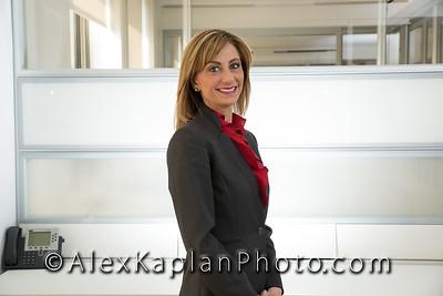 AlexKaplanPhoto-21-9641