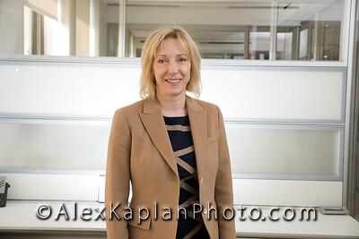 AlexKaplanPhoto-30-9654
