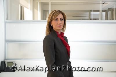 AlexKaplanPhoto-15-9635