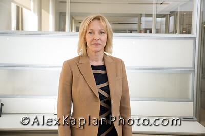 AlexKaplanPhoto-27-9651