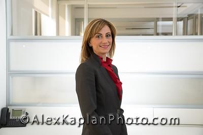 AlexKaplanPhoto-18-9638