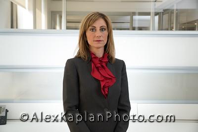 AlexKaplanPhoto-2-9622