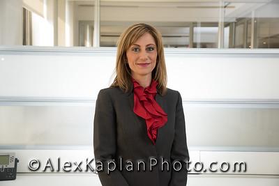 AlexKaplanPhoto-5-9625