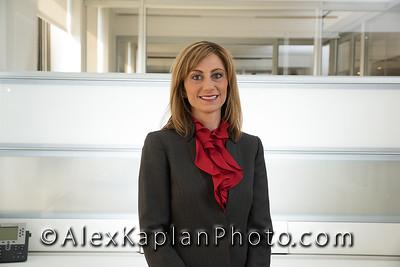 AlexKaplanPhoto-7-9627