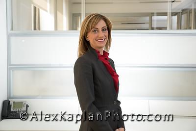 AlexKaplanPhoto-20-9640