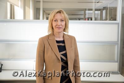 AlexKaplanPhoto-28-9652