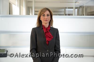 AlexKaplanPhoto-11-9631