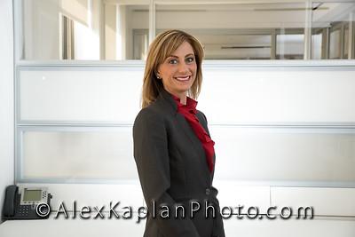 AlexKaplanPhoto-19-9639