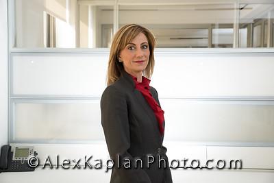 AlexKaplanPhoto-16-9636